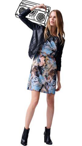 BOSS_ORANGE_Women_PF17_Look_7,