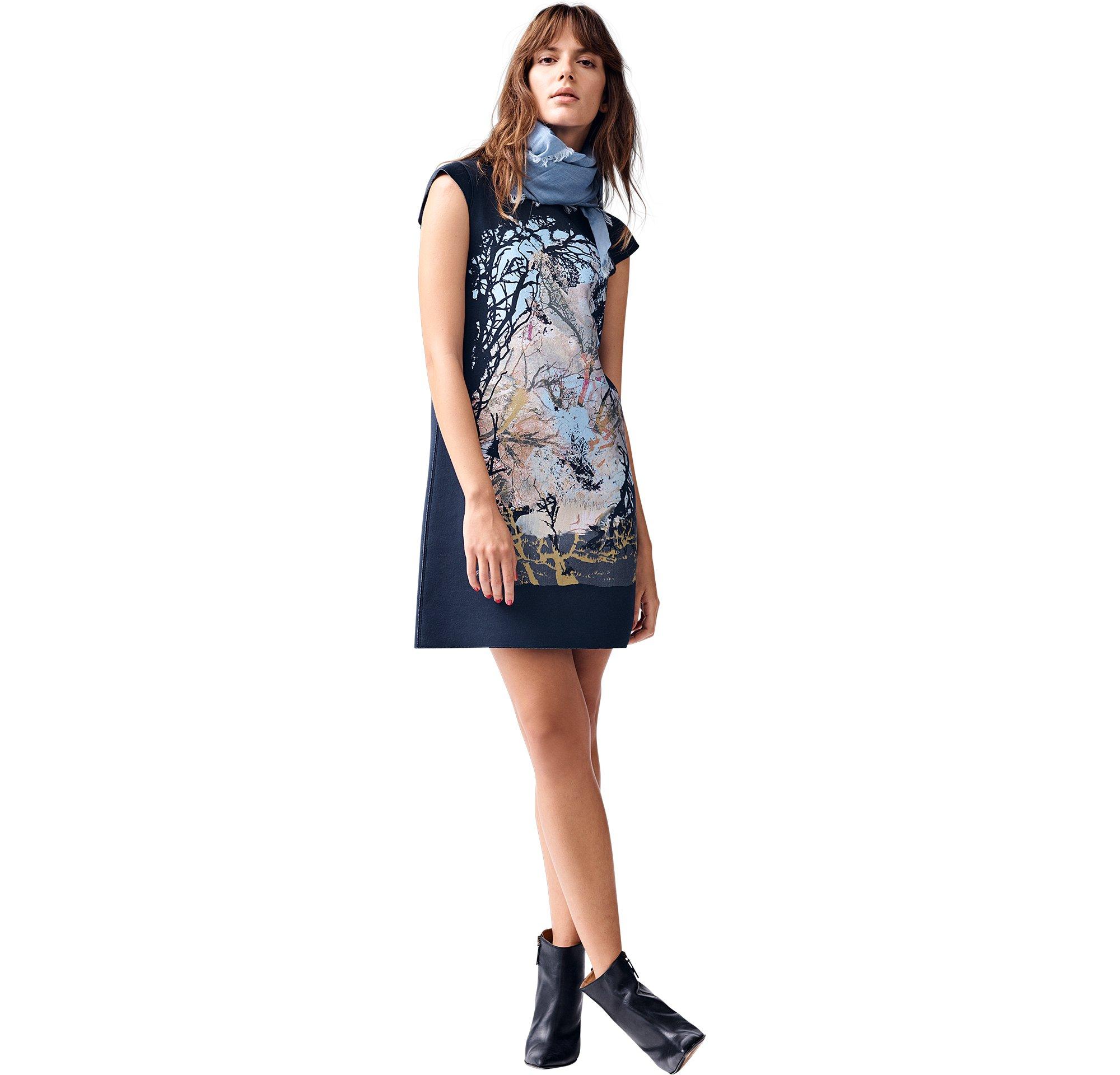 BOSS_ORANGE_Women_PF17_Look_9