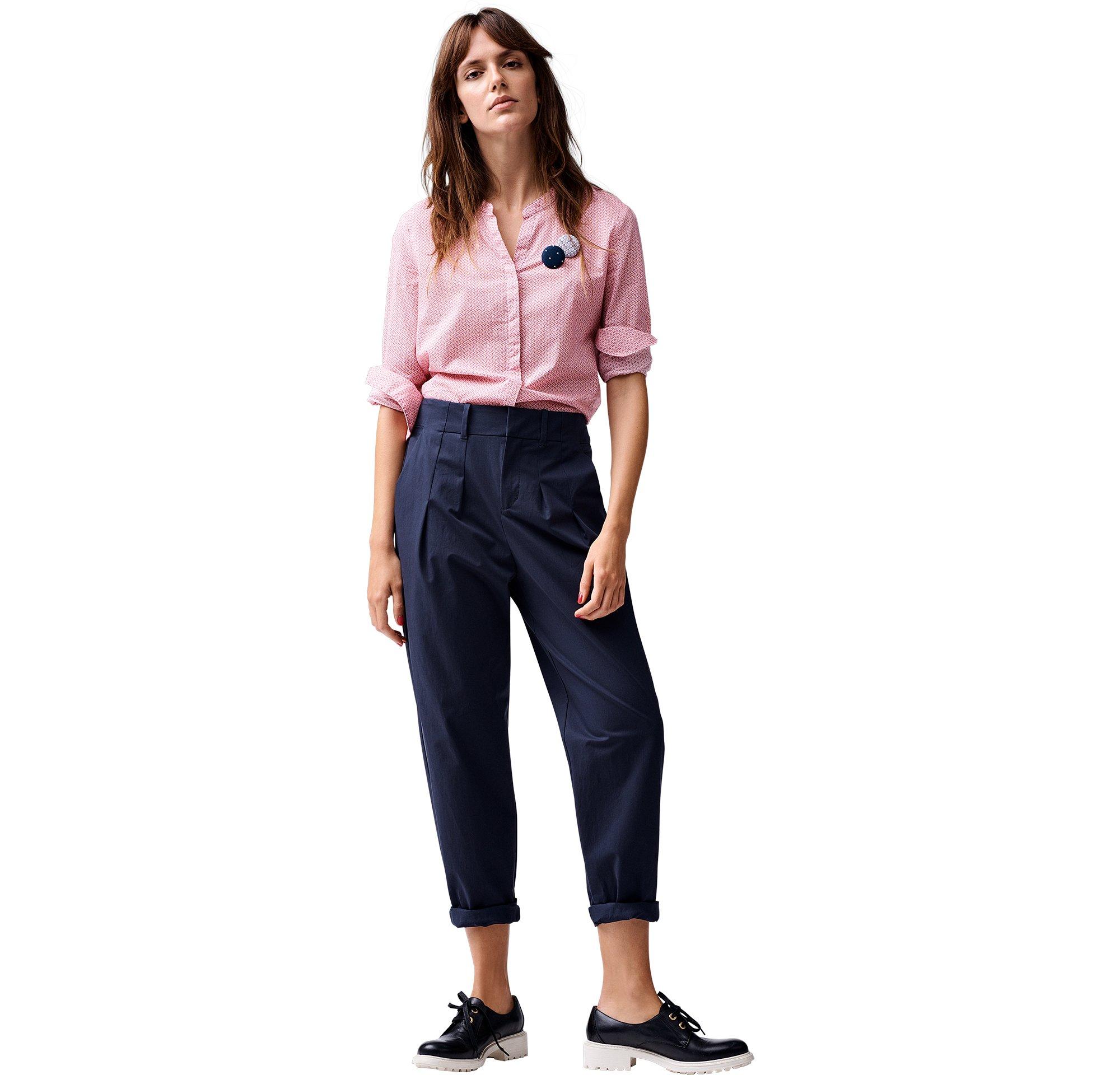 BOSS_ORANGE_Women_PF17_Look_14,