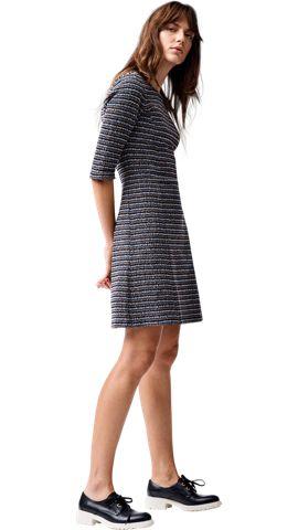 BOSS_ORANGE_Women_PF17_Look_20,