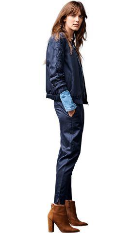 BOSS_ORANGE_Women_PF17_Look_24,