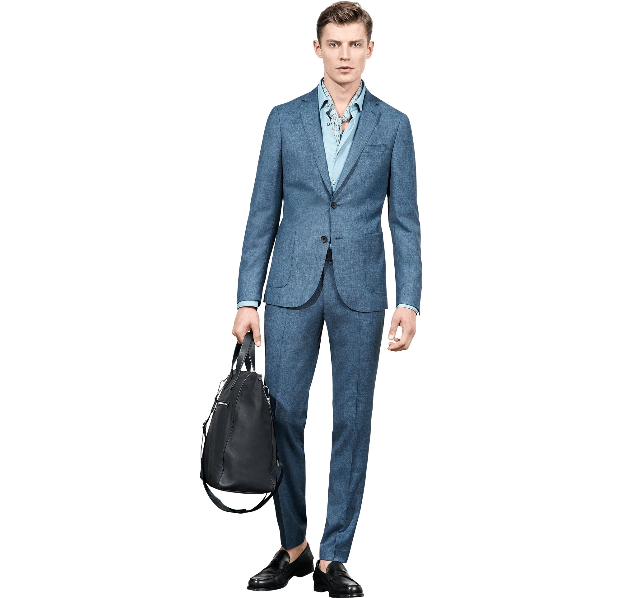 BOSS_Men_lookahead_PF17_Look_18