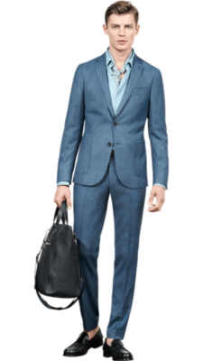 BOSS_Men_lookahead_PF17_Look_24