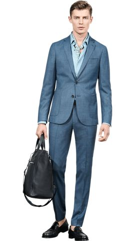 BOSS_Men_PF17_Look_1,