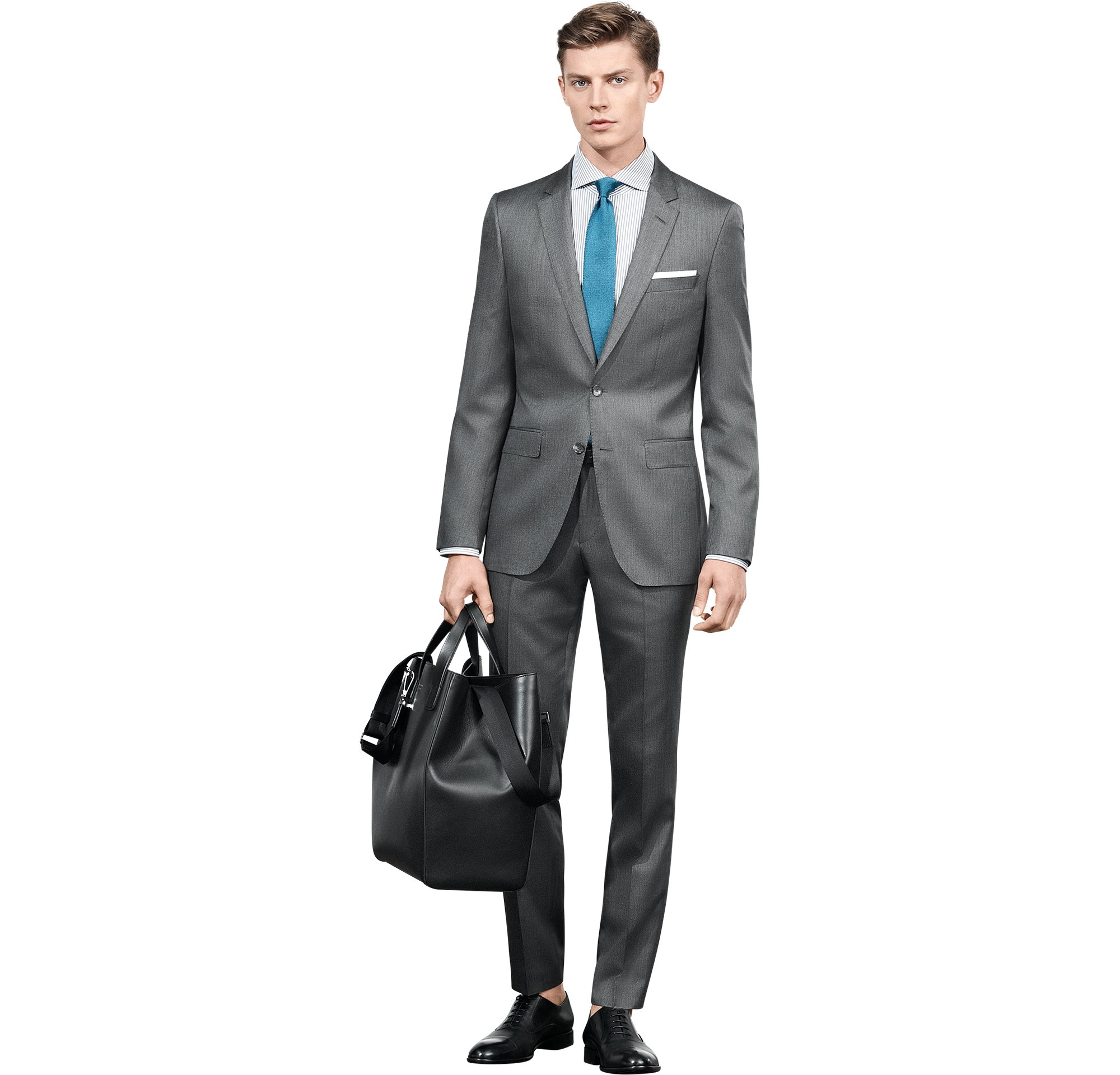 BOSS_Men_PF17_Look_1