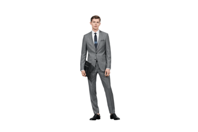 BOSS_Men_lookahead_PF17_Look_1