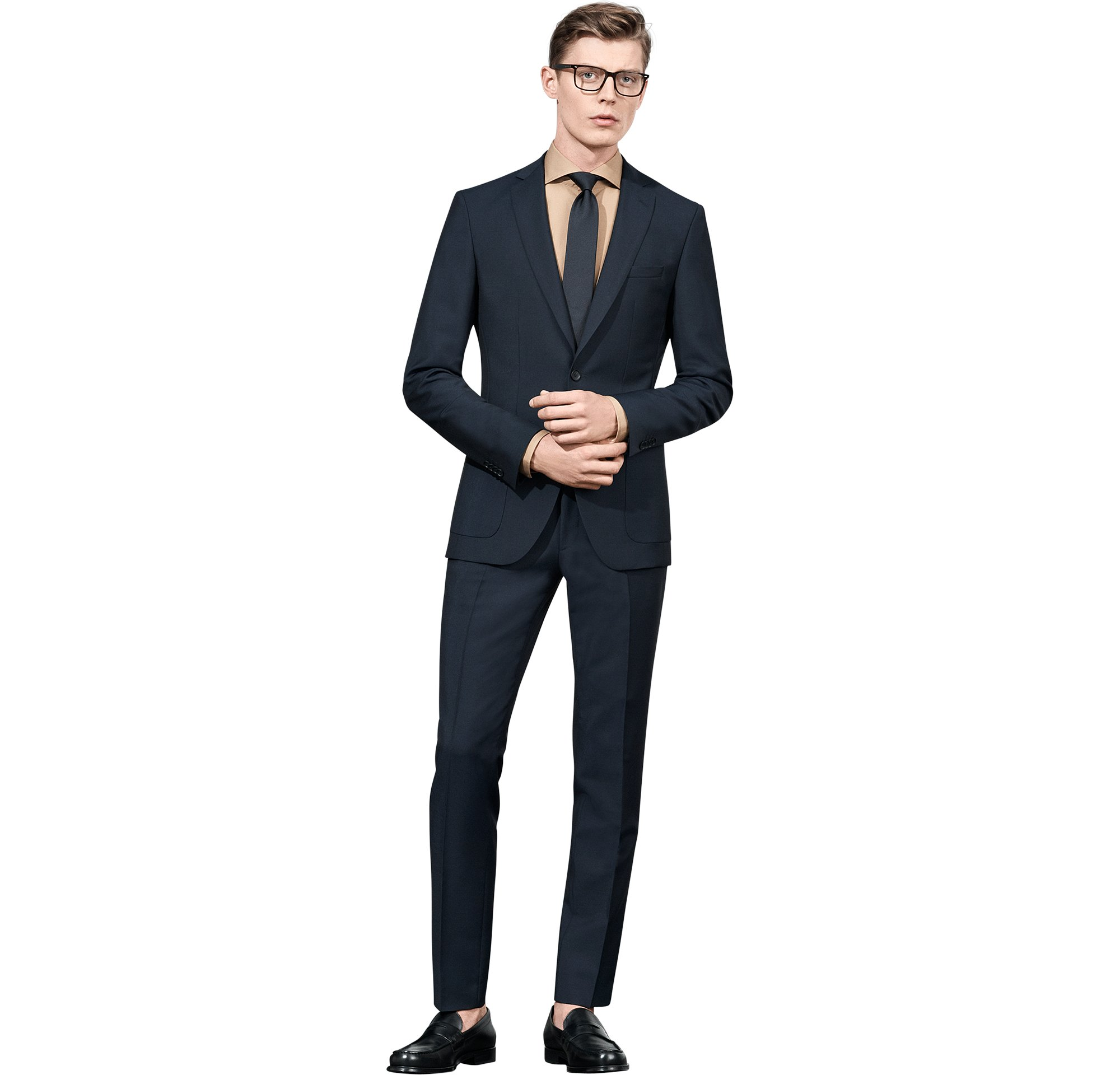 BOSS_Men_lookahead_PF17_Look_18,
