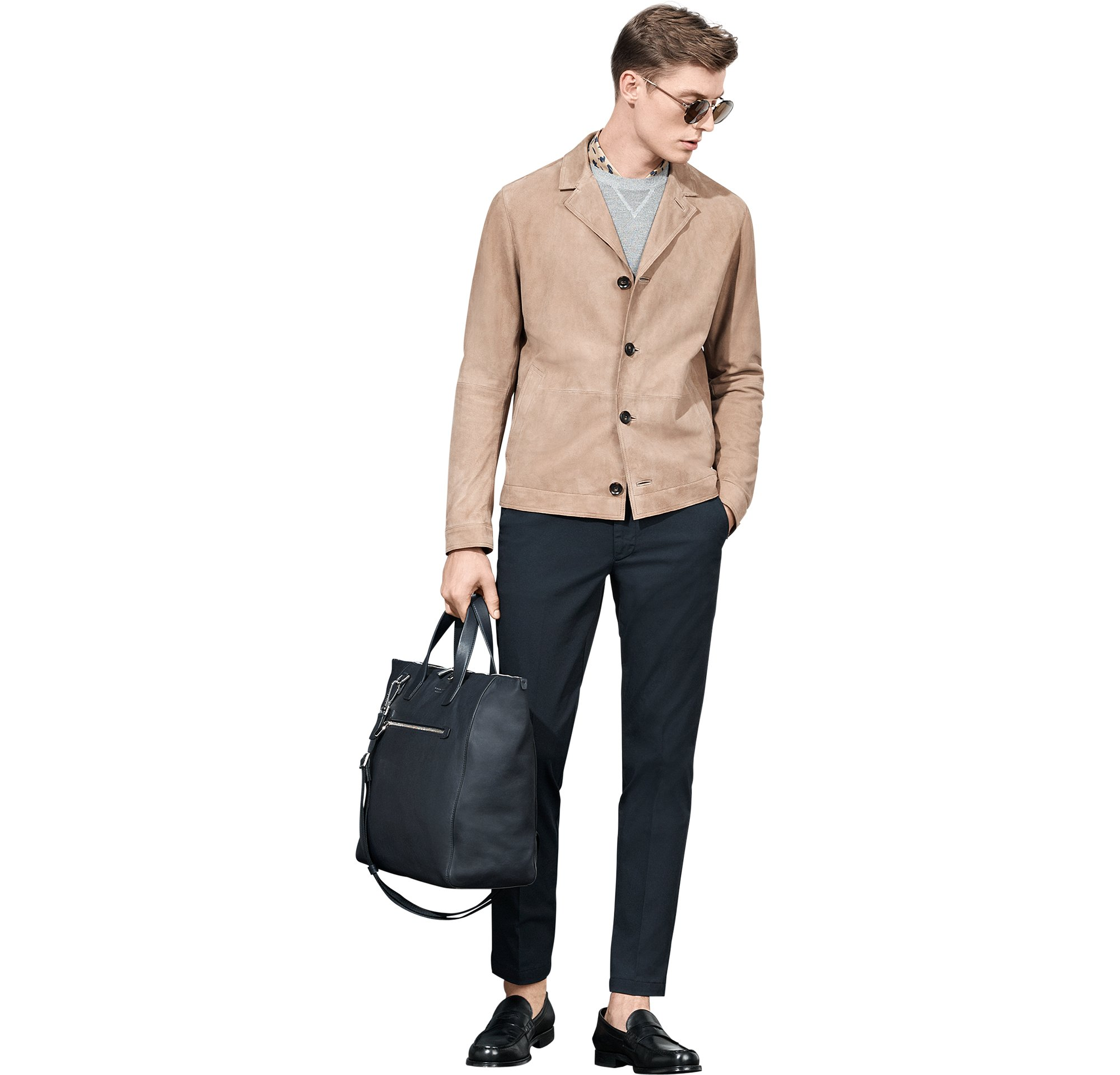 BOSS_Men_PF17_Look_3