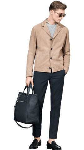 BOSS_Men_PF17_Look_20,