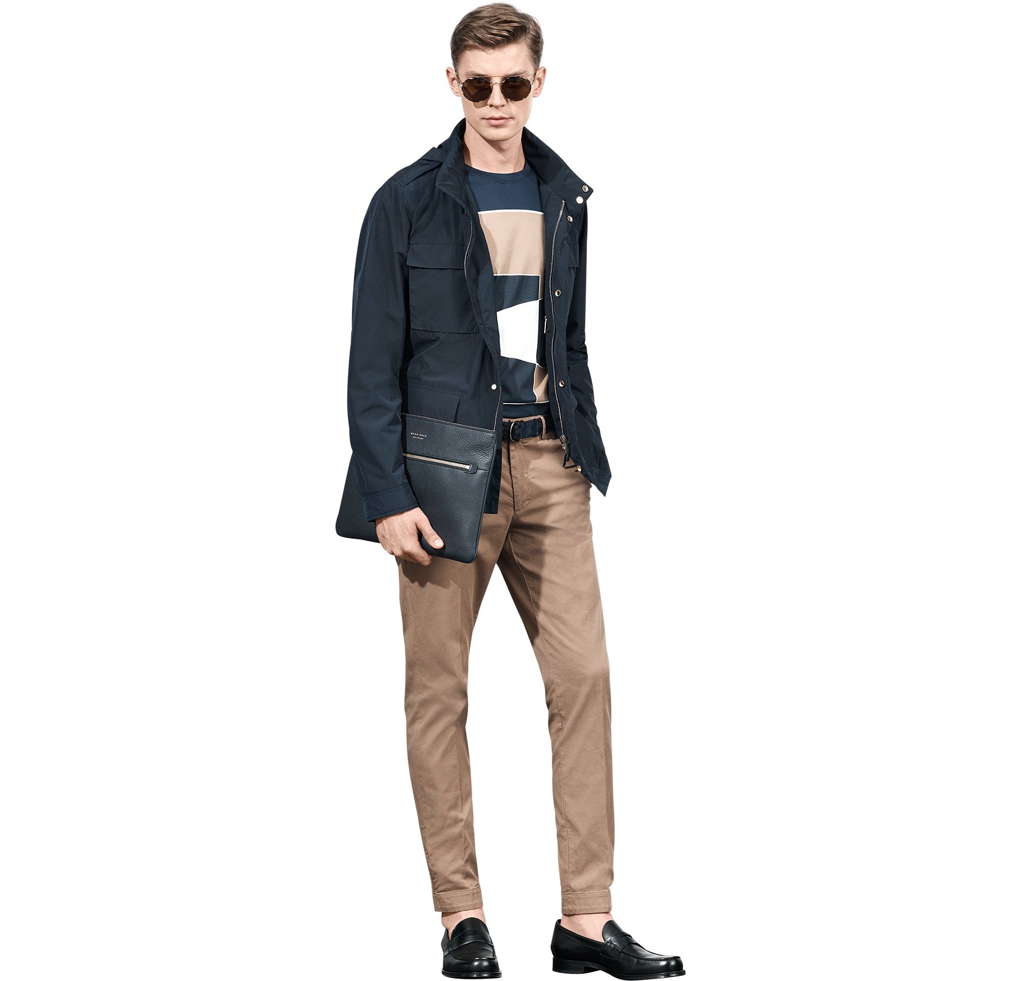 BOSS_Men_lookahead_PF17_Look_8