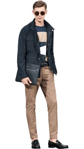 BOSS_Men_lookahead_PF17_Look_24,