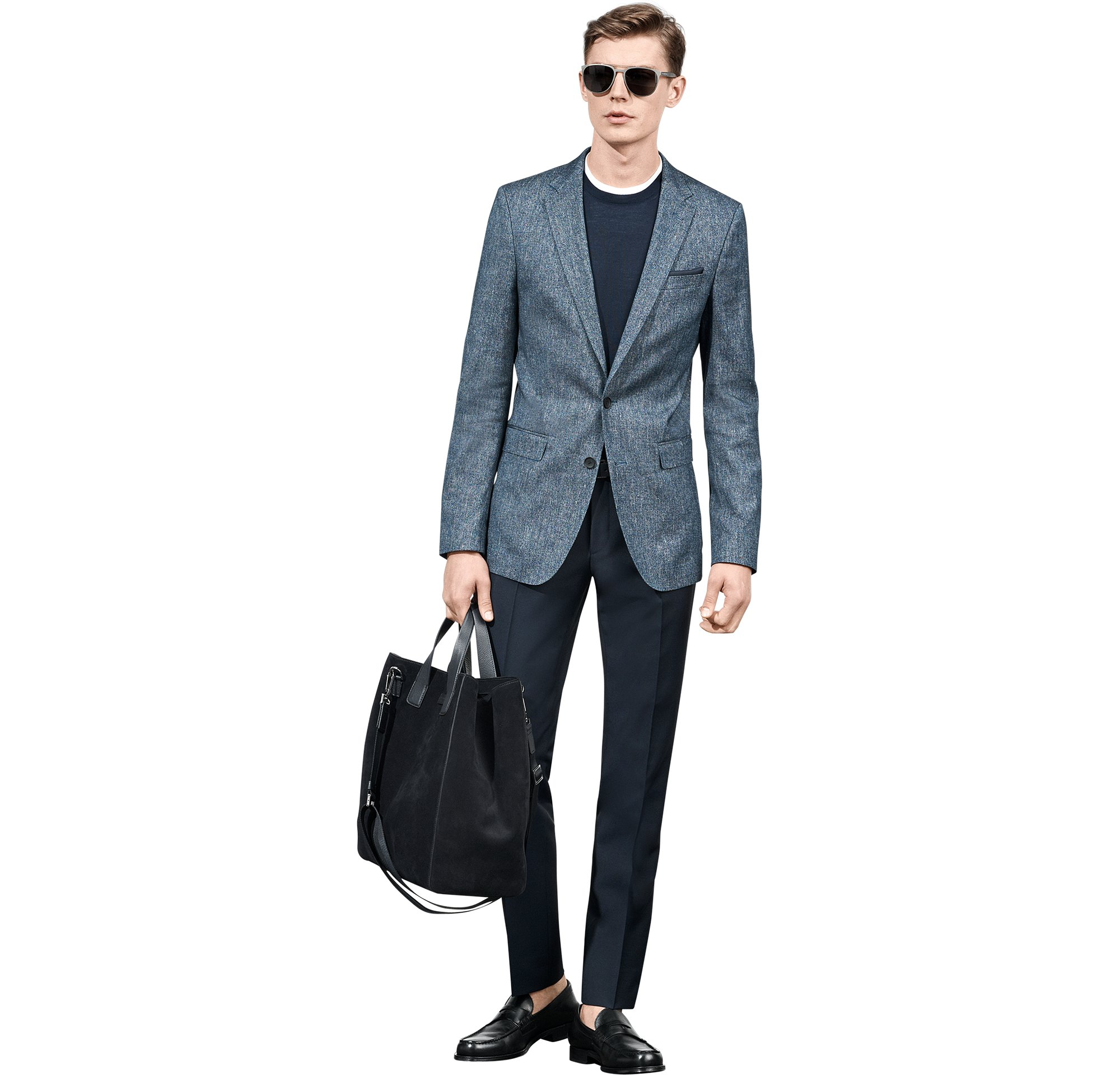 BOSS_Men_PF17_Look_25,