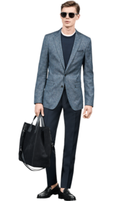 BOSS_Men_PF17_Look_2