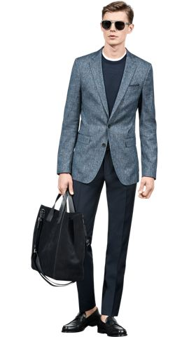 BOSS_Men_lookahead_PF17_Look_25,