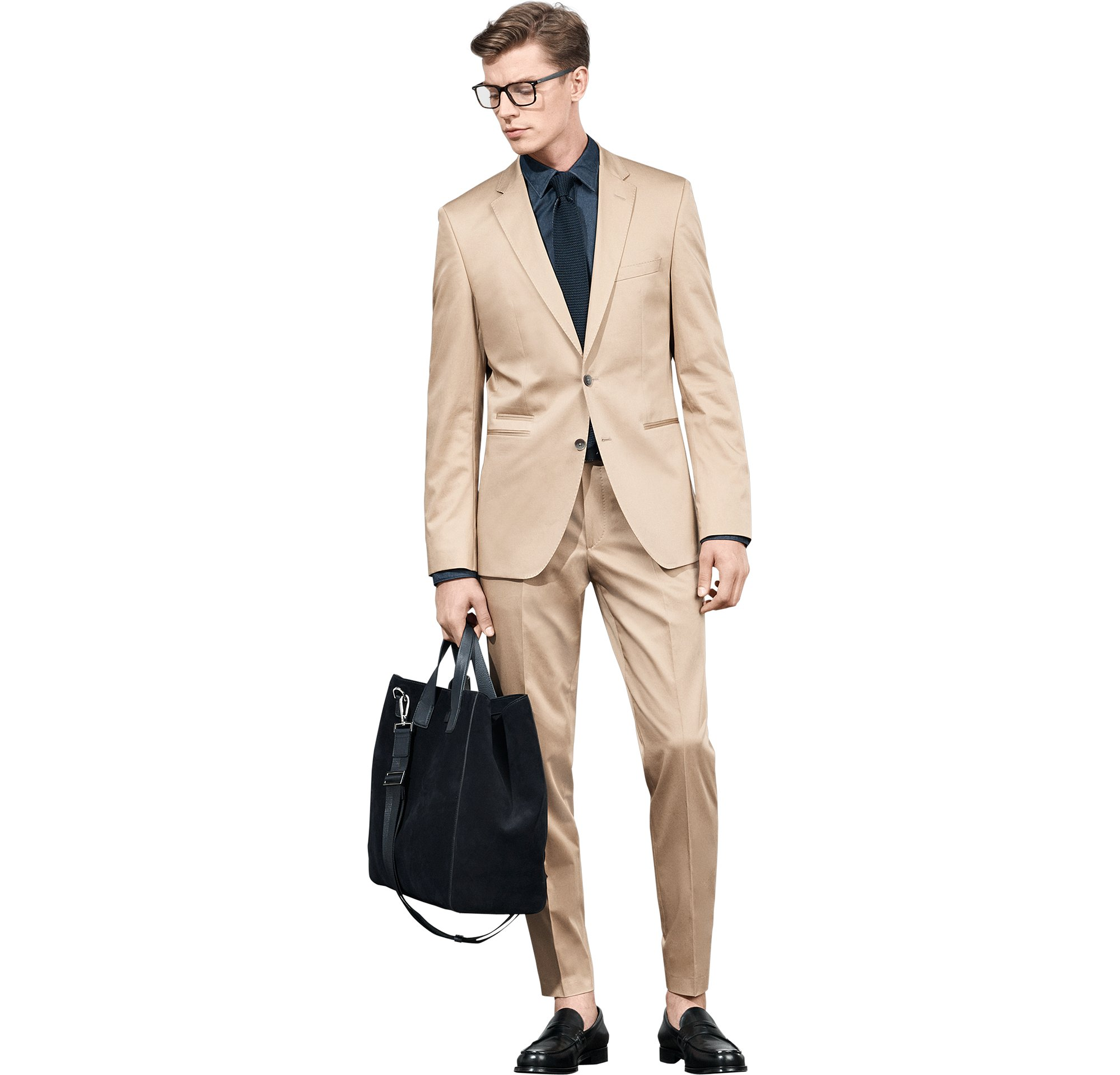 BOSS_Men_PF17_Look_4