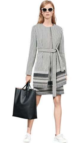 BOSS_Women_PF17_Look_24,
