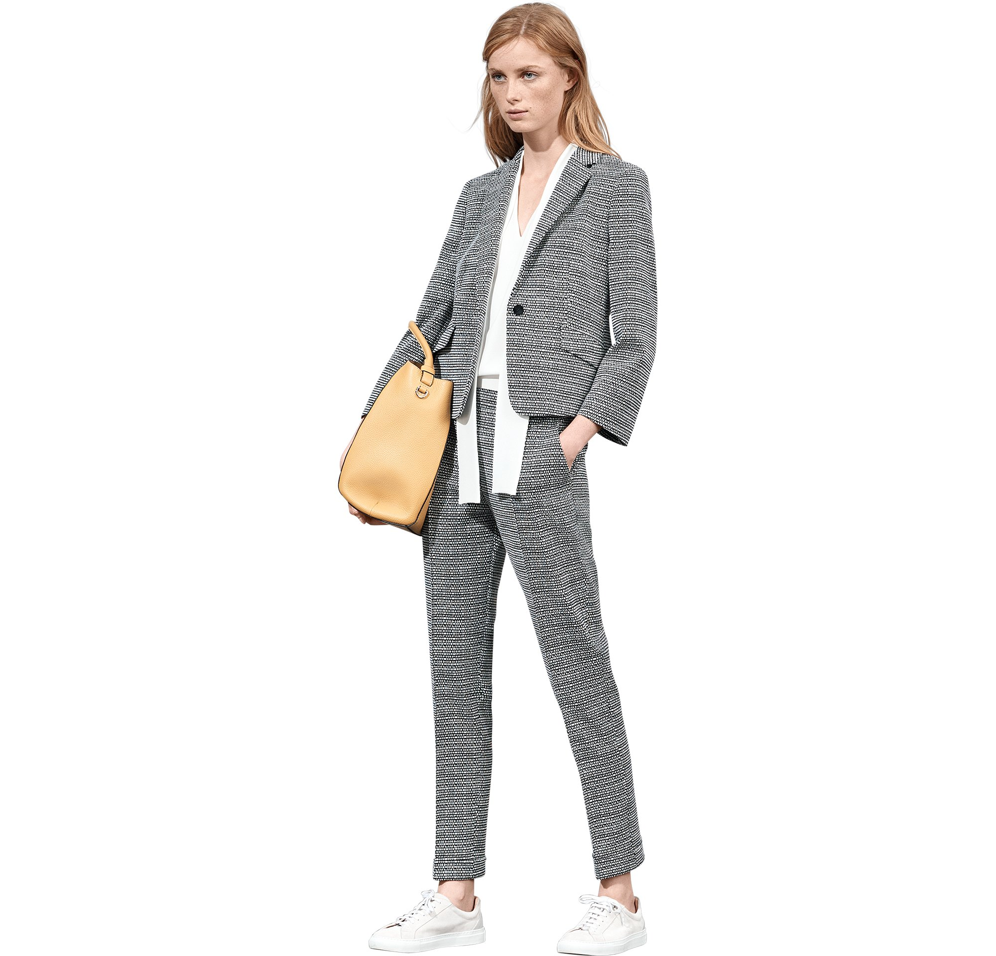 BOSS_Women_lookahead_PF17_Look_25,