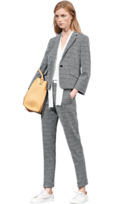 BOSS_Women_lookahead_PF17_Look_3