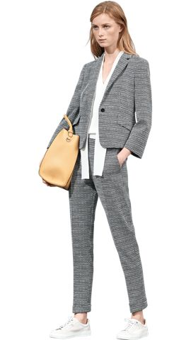 BOSS_Women_PF17_Look_25,