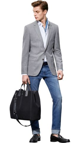 BOSS_Men_CTG_PF17_Look_16,