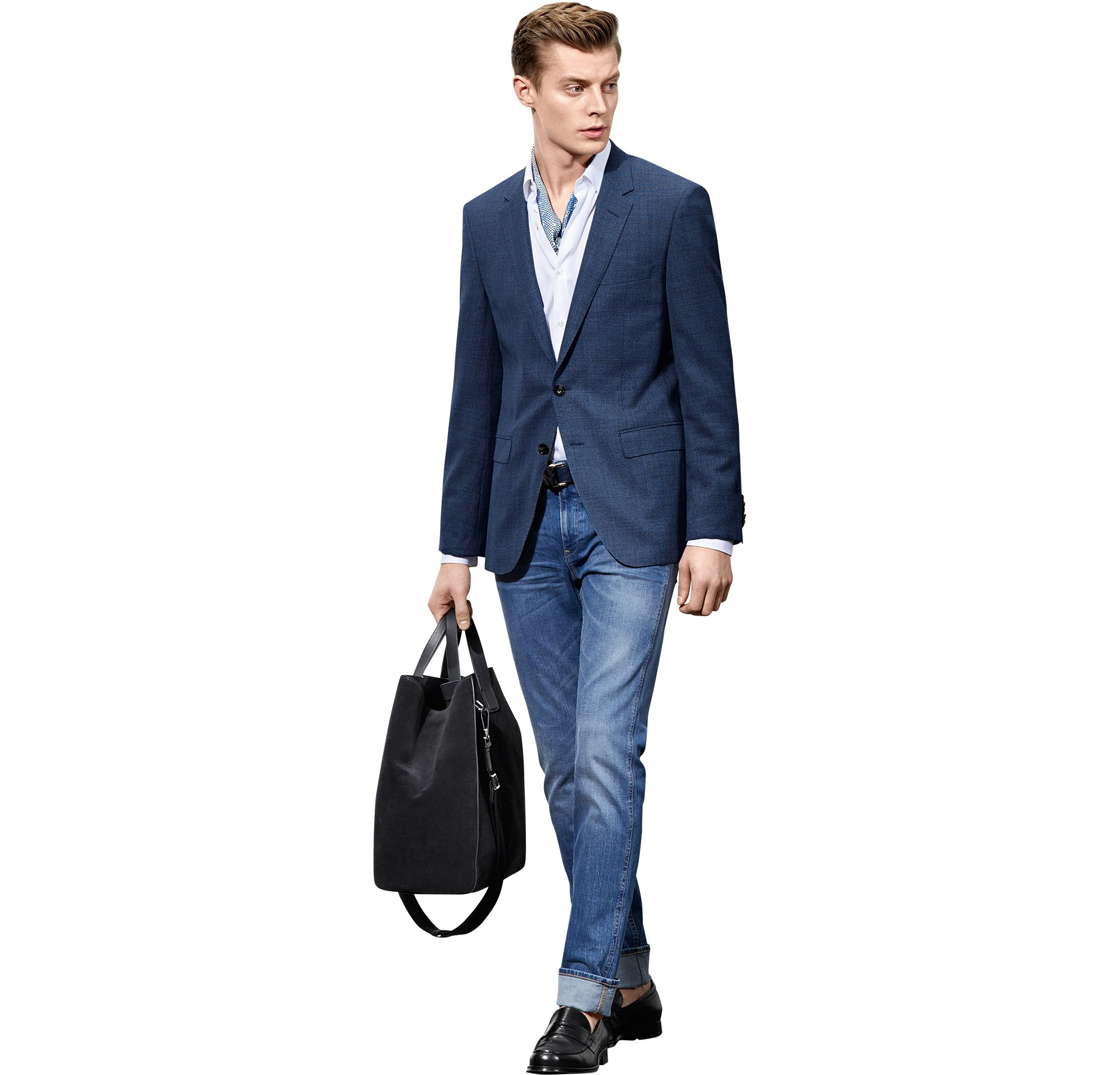 BOSS_Men_CTG_PF17_Look_89