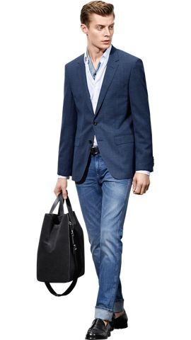 BOSS_Men_CTG_PF17_Look_17,