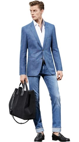 BOSS_Men_CTG_PF17_Look_21,