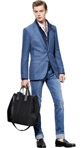 BOSS_Men_CTG_PF17_Look_22,