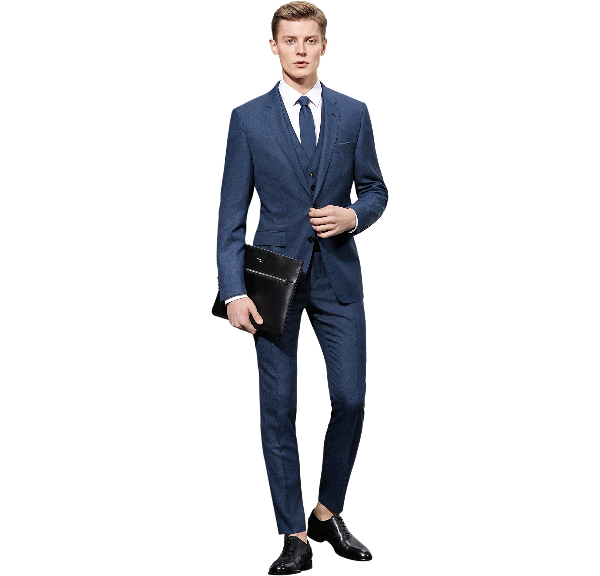 BOSS_Men_CTG_PF17_Look_22