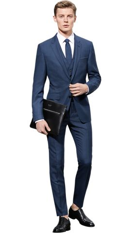 BOSS_Men_CTG_PF17_Look_33,