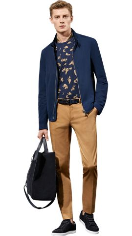 BOSS_Men_CTG_PF17_Look_52,