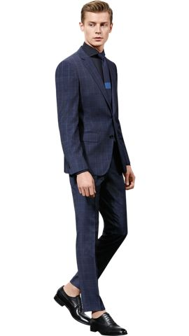 BOSS_Men_CTG_PF17_Look_55,