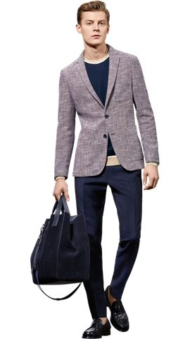BOSS_Men_CTG_PF17_Look_60,