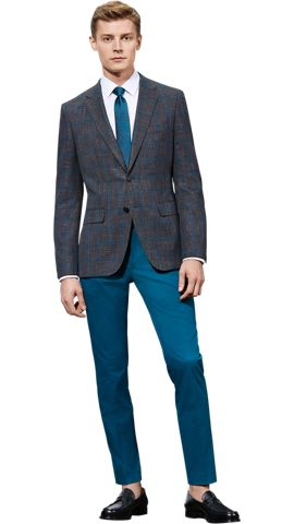 BOSS_Men_CTG_PF17_Look_65,