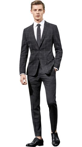 BOSS_Men_CTG_PF17_Look_78,