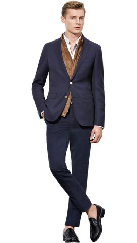 BOSS_Men_CTG_PF17_Look_81,