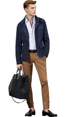 BOSS_Men_CTG_PF17_Look_91,