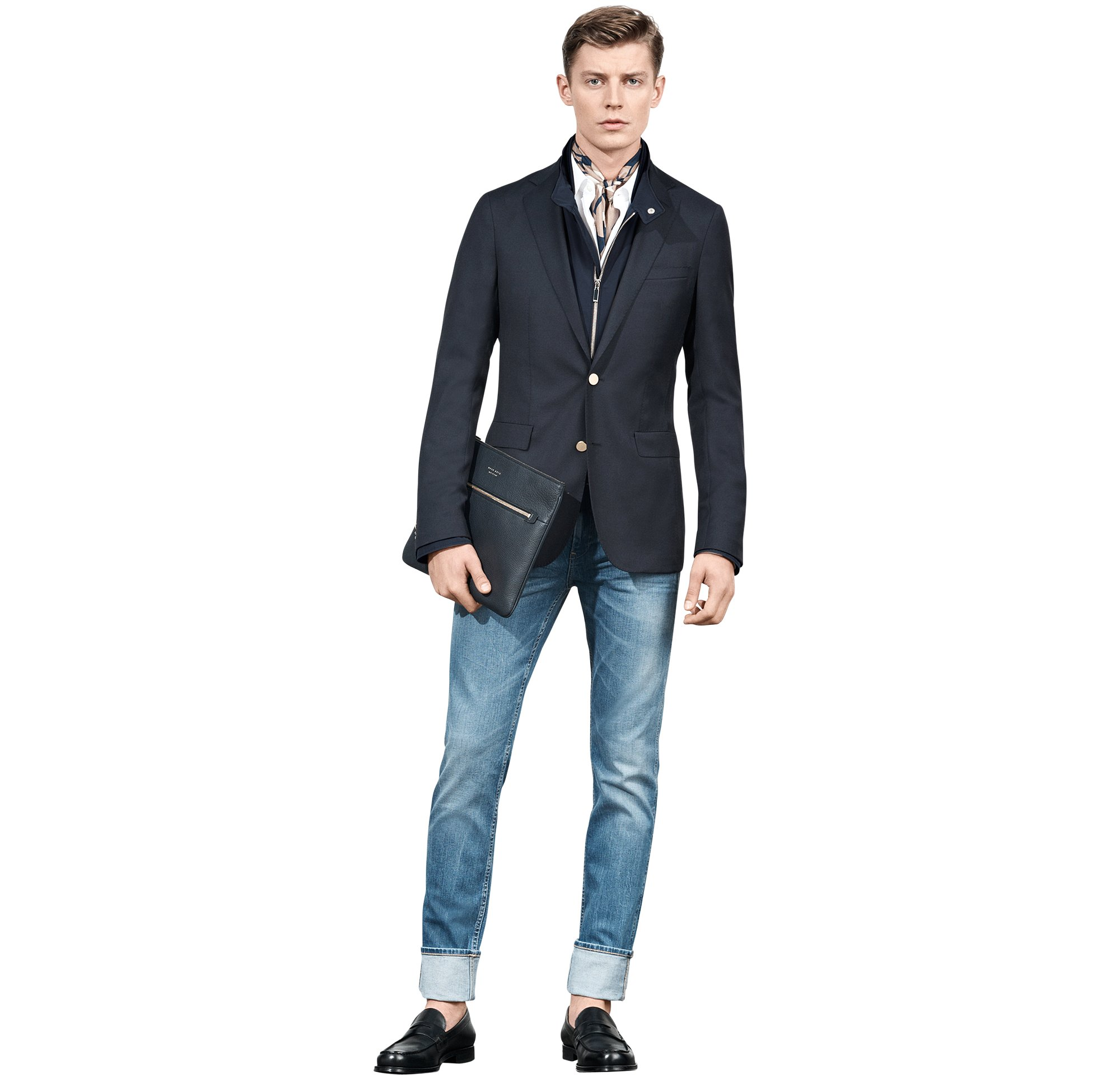 BOSS_Men_CTG_PF17_Look_60