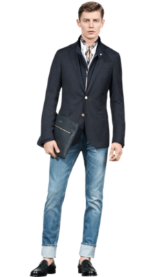 BOSS_Men_CTG_PF17_Look_81