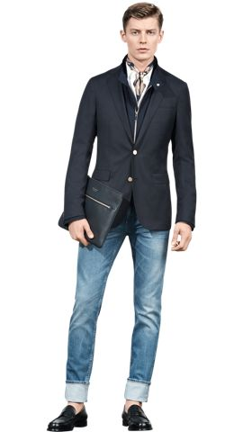 BOSS_Men_CTG_PF17_Look_100,