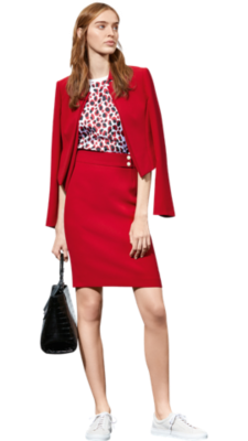 BOSS_Women_PF17_Look_7