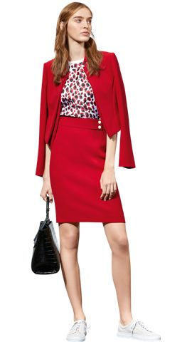 BOSS_Women_CTG_PF17_Look_12,