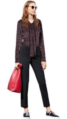 BOSS_Women_PF17_Look_25