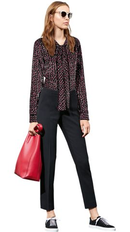 BOSS_Women_CTG_PF17_Look_14,