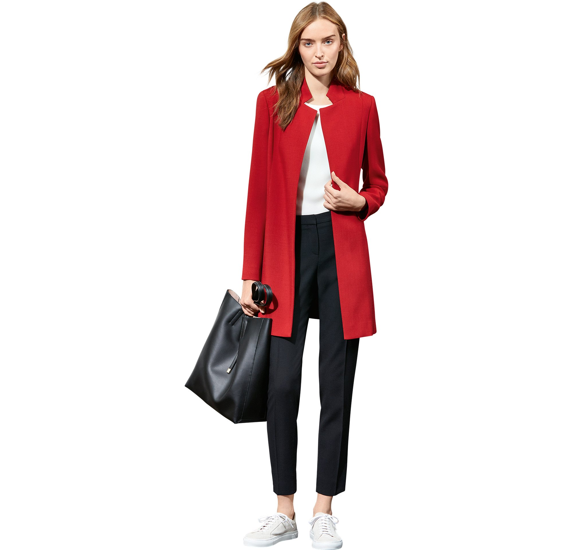 BOSS_Women_PF17_Look_30