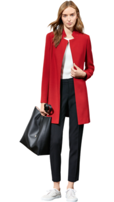 BOSS_Women_CTG_PF17_Look_26