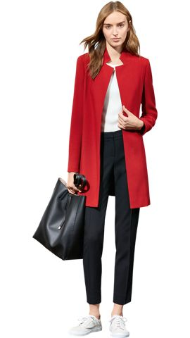 BOSS_Women_CTG_PF17_Look_20,