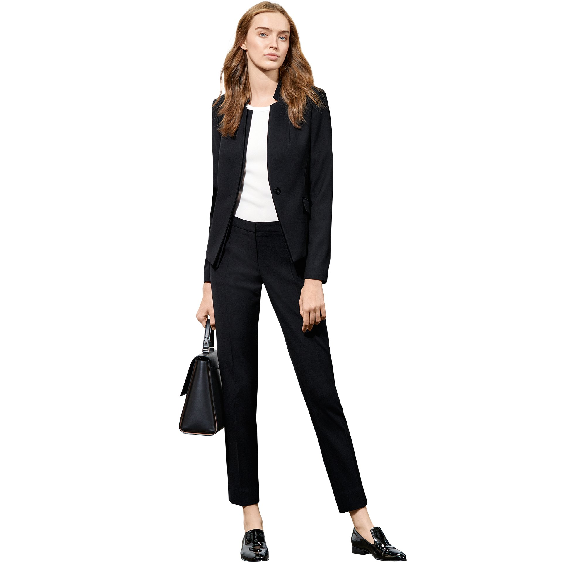 BOSS_Women_PF17_Look_13