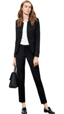 BOSS_Women_PF17_Look_14