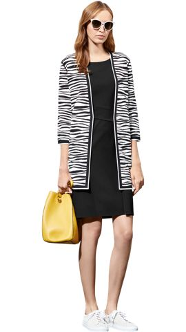 BOSS_Women_CTG_PF17_Look_23,